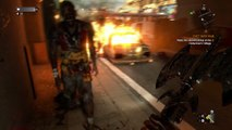 Dying Light: The Following – Enhanced Edition_20180604101831