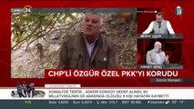 24 Haziran'a doğru CHP