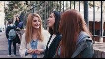 Skam Italia 1x06 (sub english)
