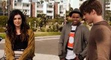90210 Beverly Hills Nouvelle Generation   413