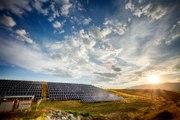 Tout sur les énergies renouvelables