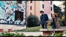 Skam italia 1x05 (sub english)