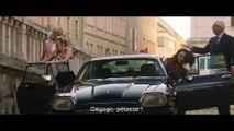L'ESPION QUI M'A LARGUÉE - Teaser vostf du film de  Susanna Fogel