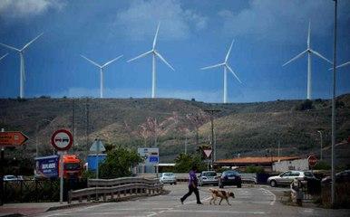 Les villes les plus éco-responsables