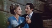 All'Onorevole Piacciono Le Donne - 2/2 (1972 film commedia) Lando Buzzanca Laura Antonelli