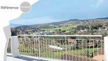 A vendre - Maison - SAINT MARTIN LA PLAINE (42800) - 7 pièces - 200m²