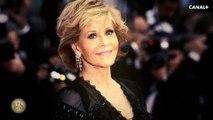 Jane Fonda : libérée, délivrée - Reportage cinéma
