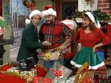 Home Improvement 3x12 Twas the Blight Before Christmas