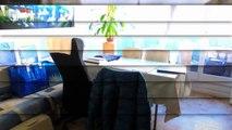 A vendre - Appartement - Gentilly (94250) - 2 pièces - 34m²