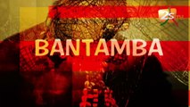 BANTAMBA DU 05 JUIN 2018 - NDOGOU DES LUTTEURS CHEZ BALLA GAYE 2