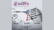 SaaTTino Accessories & Watches