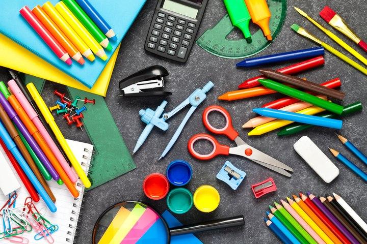 Rentrée scolaire : 3 astuces pour des fournitures moins chères