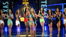 Adiós bikini: Miss América elimina la prueba en traje de baño