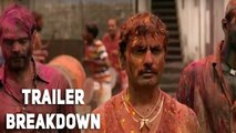 Sacred Games Trailer Breakdown: Saif Ali Khan And Nawazuddin Siddiqui Are All Set To Thrill