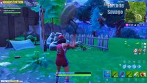 Tfue Called out by KingRichard for Stream Sniping (Both Opinions) Fortnite Best Stream Moments #2