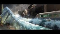 Les Indestructibles 2 : les premières réactions parlent d'une des meilleures suites de Pixar !