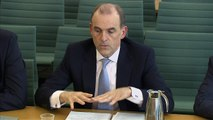 TSB boss apologises 'unreservedly' for online disruption