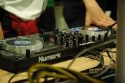 LAB DJ