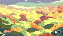 Steven Universe | Same Old World | Steven convinces Lapis Lazuli to stay on earth