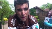 Dauphiné Tony Gallopin (AG2R)