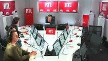 RTL Monde du 6 juin 2018