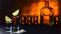 These Fancy Facts Will Change Your Mind About Tequila