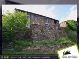 Maison A vendre Saint etienne d'albagnan 82m2 - Avec belle vue