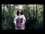 Dina Hayek - Zay El Hawa / دينا حايك - زى الهوى - فيديو