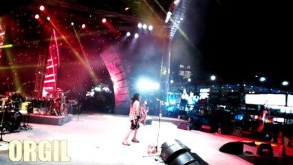 Superboy_live
