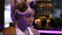 Love and Hip Hop Atlanta S07E05 Dangerous Liaisons || Love and Hip Hop Atlanta Season 7 ep 5 || Love and Hip Hop Atlanta 7X5 || Love and Hip Hop Atlanta S07 E05 April 16, 2018
