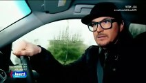 Ghost Adventures  S15 E14  Kennedy Mine  April 8, 2018 ||   Ghost Adventures  Season 15 ep 14 ||  Ghost Adventures  S15Ep14 ||  Ghost Adventures April 8, 2018