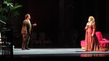 Gregory Kunde, 'Ah! Manon, mi tradisce', Manon Lescaut (Puccini)