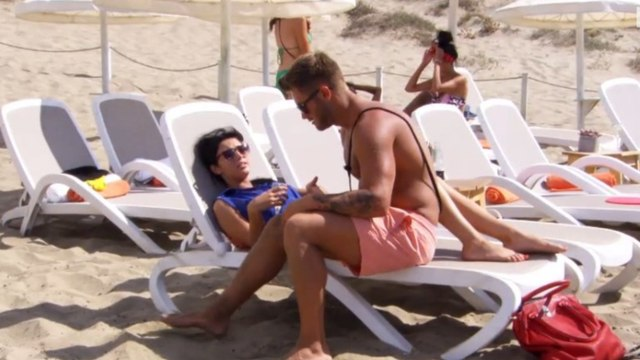 """Ex on the Beach (US) Season 1 Episode 8 [[Official]] """"s1e8"""" Full Watch (HD)"""