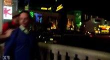 The League S02 - Ep01 Vegas Draft HD Watch