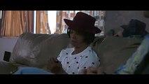 Pimpinela y Diango Por ese Hombre 2 - video dailymotion