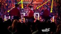 Austin & Ally Se4 - Ep13 Burdens & Boynado HD Watch