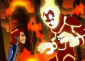 Ben 10 S01 - Ep01 And Then There Were 10 HD Watch