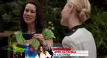 GCB S01 - Ep08 Pride Comes Before a Fall HD Watch