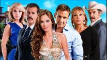 Saiba agora quais serão as próximas novelas mexicanas exibidas pelo SBT