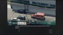 Code Black 3x08 Promo (HD)