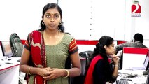 Pinarayi vijayan about aluva police issues