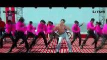 O oh Jaane Jaana Remix - Salman Khan Hits songs Pyar Kiya to Darna kya