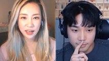 [Showbiz Korea] Checking out the headlines in Korean entertainment right now (June 07, 2018)