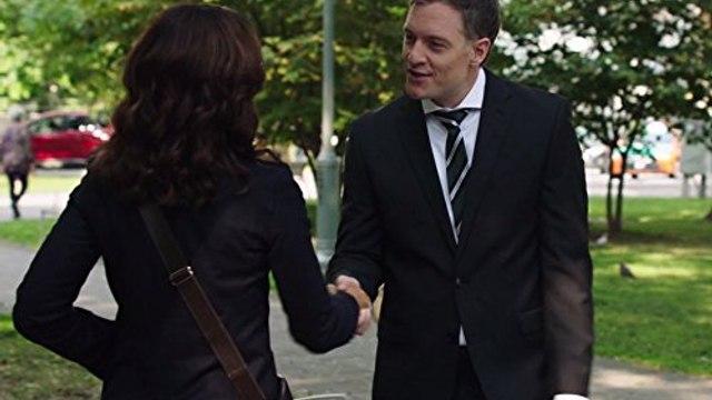 """Watch Full : Taken Season 2, Episode 14 """"s02e14"""" [NBC]"""