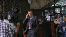 Celebrity Birthday: Liam Neeson