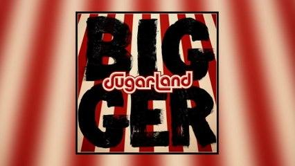Sugarland - Tuesday's Broken
