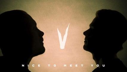 Vigiland - Nice To Meet You