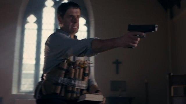 {Watch-Stream} Ransom Season 2 Episode 9 (s02e09)