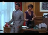 Avocats   Associes S1E7 FRENCH   Part 03