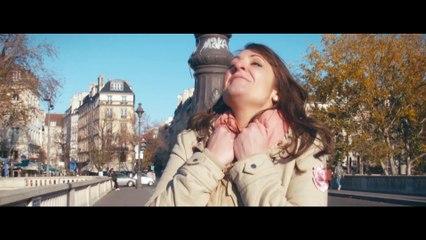 """Bande-annonce """"Très courts international Film Festival"""" - 9 au 10 juin 2018"""